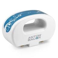 CC-ABB_Elora_240_Battery_Anton_Bauer-500x500__51621.1517300738.1280.1280