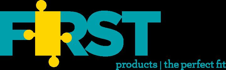 FP-Logo-Horizontal-(COLOR)_11wX8.5h-FINAL