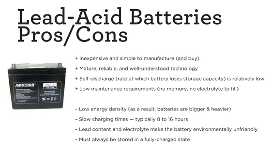 Lead-Acid Batteries Pros2FCons (2)
