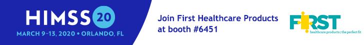 h20-exhibitor-thinbanner-728x90