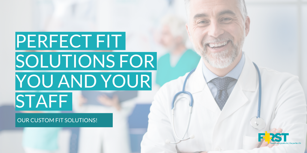 Perfect-Fit Solutions for Hospital Staff: Customized Telehealth Solutions
